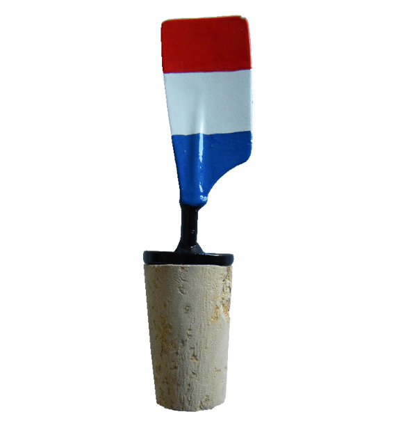 OAR CORK STOPPER