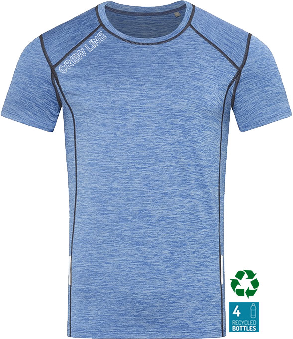 TS REFLECT RECYCLE HOMME