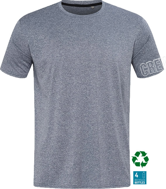TS RECYCLE HOMME