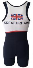 MODELE GREAT BRITAIN