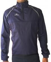 ROWING JACKET