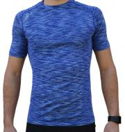 TS ACTIVE SEAMLESS HOMME