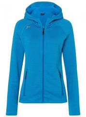 WOMEN STRECH FLEECE